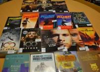 romans jeunesse et ado