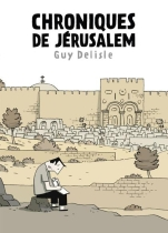 Chroniques de Jérusalem - Copie