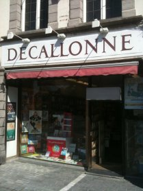 decallonne2
