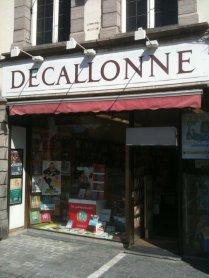 decallonne2