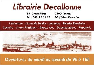 decallonne3