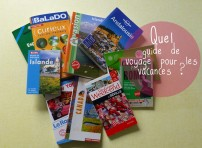 guides5