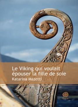 le-viking-qui-voulait-c3a9pouser-la-fille-de-soie