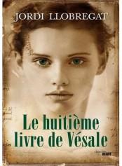 Le_huitieme_livre_de_Vesale
