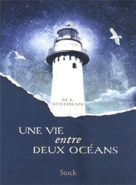 Une_vie_entre_deux_oceans