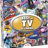 Best of TV