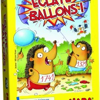 Eclates-Ballons