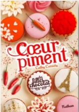 Coeur Piment