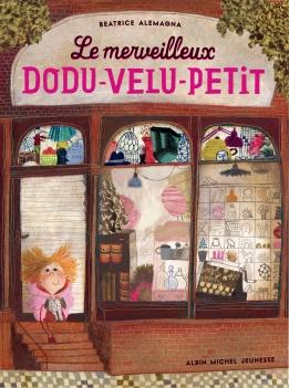 Dodu-Velu-Petit