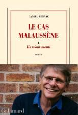 Le cas Malaussène