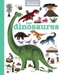 Les dinosaures - Pourquoi Milan,