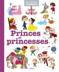 Princes et Princesses - Pourquoi Milan,