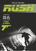 Rush T6