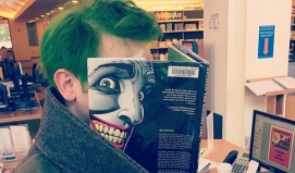 01_bookface