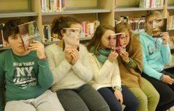 book-face-lycee-moliere00010-1-e1513108136370