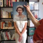 people-match-books-librairie-mollat-187-58bd72159fdab__700-480x480