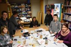 Atelier kraft (4)