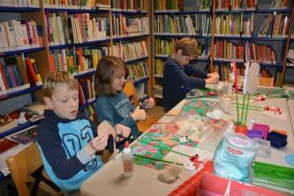 Atelier Noël (1)