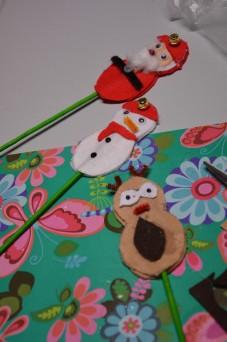 Atelier Noël (12)
