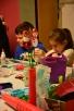 Atelier Noël (2)