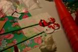 Atelier Noël (3)