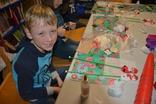Atelier Noël (4)