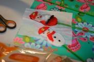 Atelier Noël (5)
