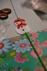 Atelier Noël (8)
