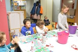 Atelier Noël (9)