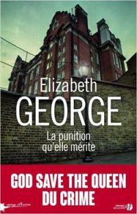élisabeth georges