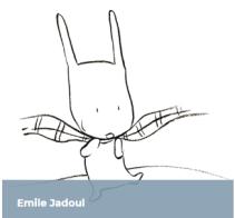 jadoul
